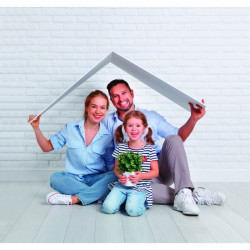 Multirischi casa e famiglia